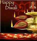Happy Diwali.jpg