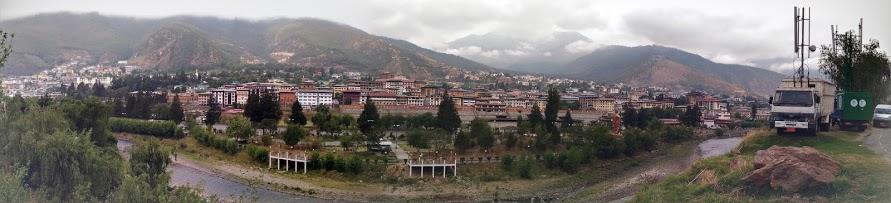 PanoramaThimphu2016-5-1.png