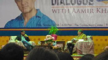 2016-10-19 AamirKhan01.jpg