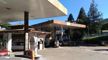 2016-11-5 GasStation03.jpg