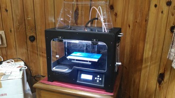 2016-12-31 3DPrinter.jpg