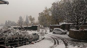 2017-3-11 Snow01.jpg
