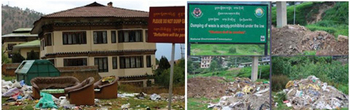2017-7-15 Bhutanese.jpg