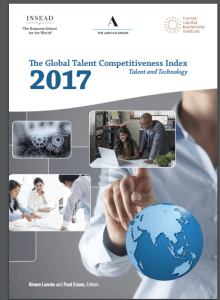 2017-GLOBAL-TALENT-COMPETITIVENESS-INDEX.png
