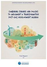 European-Report-on-Development-2015-blog.jpg
