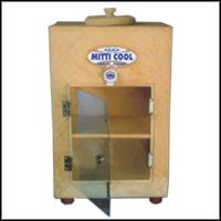 Mitti-Cool-Refrigerator.jpg
