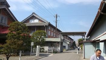 Tomioka04.JPG