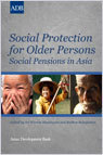 cover-social-protection-older-persons.jpg