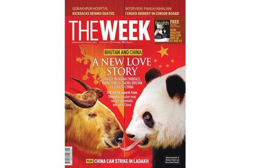 2017-8-27 TheWeek.jpg
