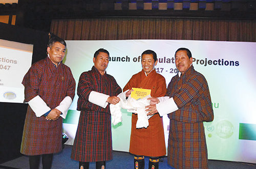 2019-1-12 Bhutanese02.jpg