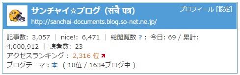 4millionPV.jpg
