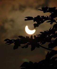 EclipseGuwahati.jpg