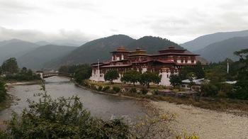 2017-11-30 Punakha.jpg
