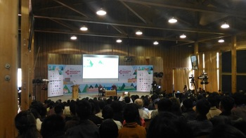 2017-8-25 MountainEchoes.jpg