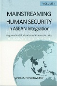 ASEAN-HS.jpg