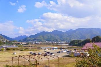 TakedaKatsuyori.JPG