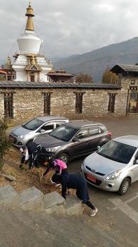 ThimphuRC3.jpg