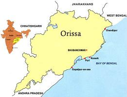 orissa-location-map.jpg